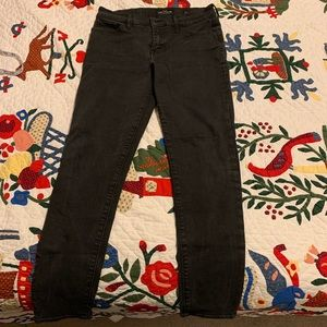 Lucky jeans Brooke Legging pants